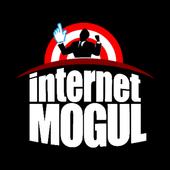 Internet Mogul Magazine icon