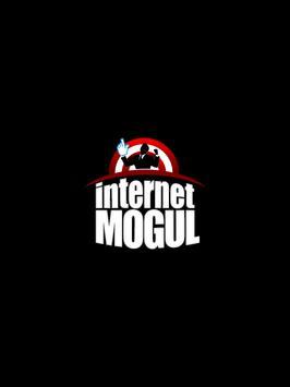 Internet Mogul Magazine screenshot 5