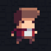 Dandy Cave Explorer icon