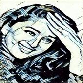 Madhuri Dixit Hitz icon