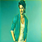 Sushant Singh Rajput Video Songs icon