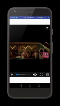 Sushant Singh Rajput Video Songs screenshot 2