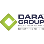 DARA GROUP icon