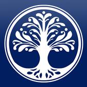 BDMS WELLNESS CLINIC icon