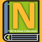 NCTB Book Collections icon