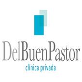 Clinica Del Buen Pastor icon
