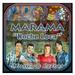 Marama Música & Letras