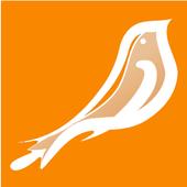 Churoi icon