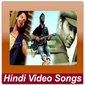 Hindi Video Songs Latest icon