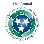 Show of South 2017 icon