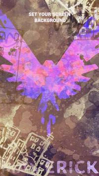 BeAmaverick Wallpaper and HD Background apk screenshot