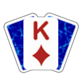 Triple Stack HD (Pyramids) icon