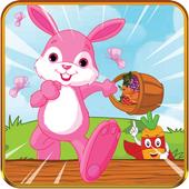 Run Rabbit Run icon
