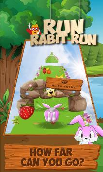 Run Rabbit Run screenshot 2