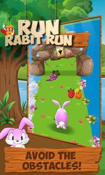 Run Rabbit Run screenshot 3