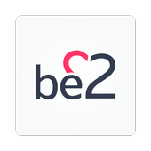 be2 icon