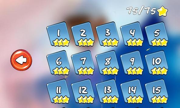 Fun Kids Doc Puzzle Jigsaw screenshot 1