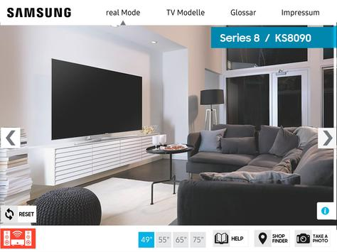 Samsung real screenshot 4