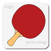Amazing Ping Pong icon