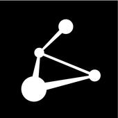 ZodiacSphere icon