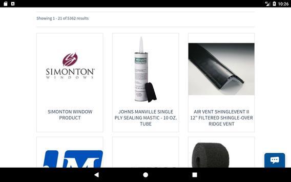 Beacon Pro+ screenshot 6
