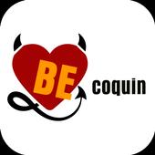 Becoquin : on flirte et rencontre en ligne ici! icon