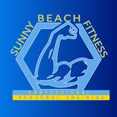 Sunny Beach Fitness icon