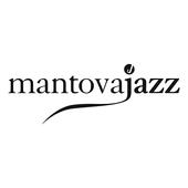 Mantova Jazz icon
