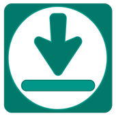 Status And Story Saver icon