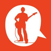 Bass Players United Magazine icon