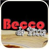 Pizza TP icon