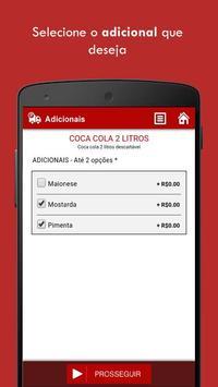 Pizza TP apk screenshot