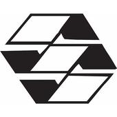 Consulente del Lavoro icon