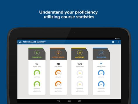 Becker cpa apk download free education app for android apkpure becker cpa apk screenshot fandeluxe Choice Image