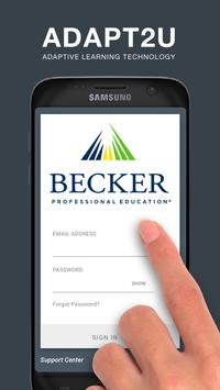 Beckers cpa exam review apk download free education app for beckers cpa exam review apk screenshot fandeluxe Choice Image