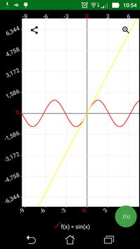 Numbers - Math tools screenshot 2