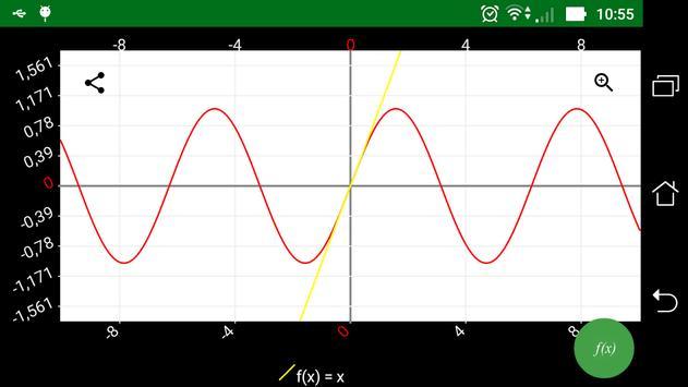 Numbers - Math tools screenshot 4