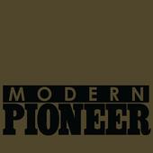 Modern Pioneer Magazine icon