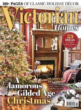 Victorian Homes screenshot 10