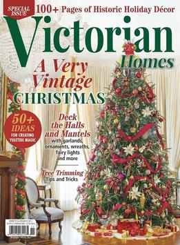 Victorian Homes screenshot 4