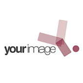 Your Image AR icon