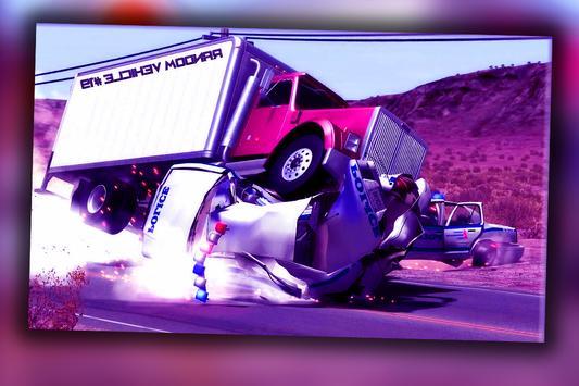 BeamNG Drive simulator screenshot 1