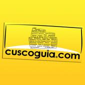 Cusco Guia icon