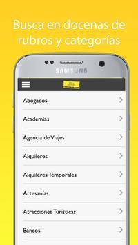 Cusco Guia apk screenshot