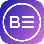 BEAM Authentic icon