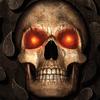 Baldur's Gate: Enhanced Edition biểu tượng