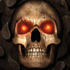 Baldur's Gate Enhanced Edition icône