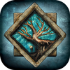 Icewind Dale: Enhanced Edition иконка