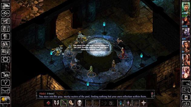 Siege of Dragonspear screenshot 4