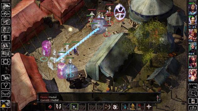 Siege of Dragonspear screenshot 6